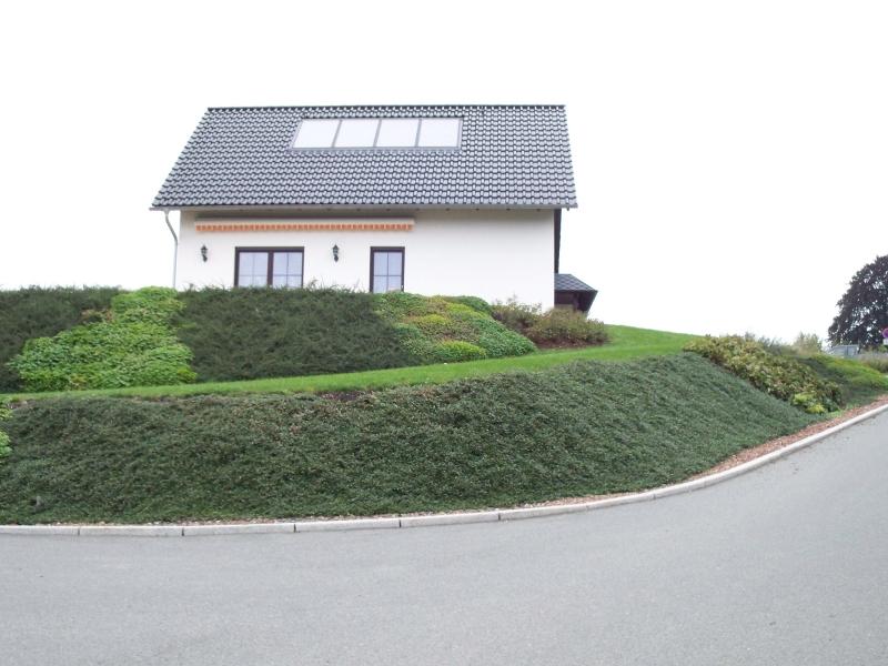 Landschaftspflege Jurgen Findeklee