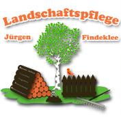 Landschaftspflege Jürgen Findeklee
